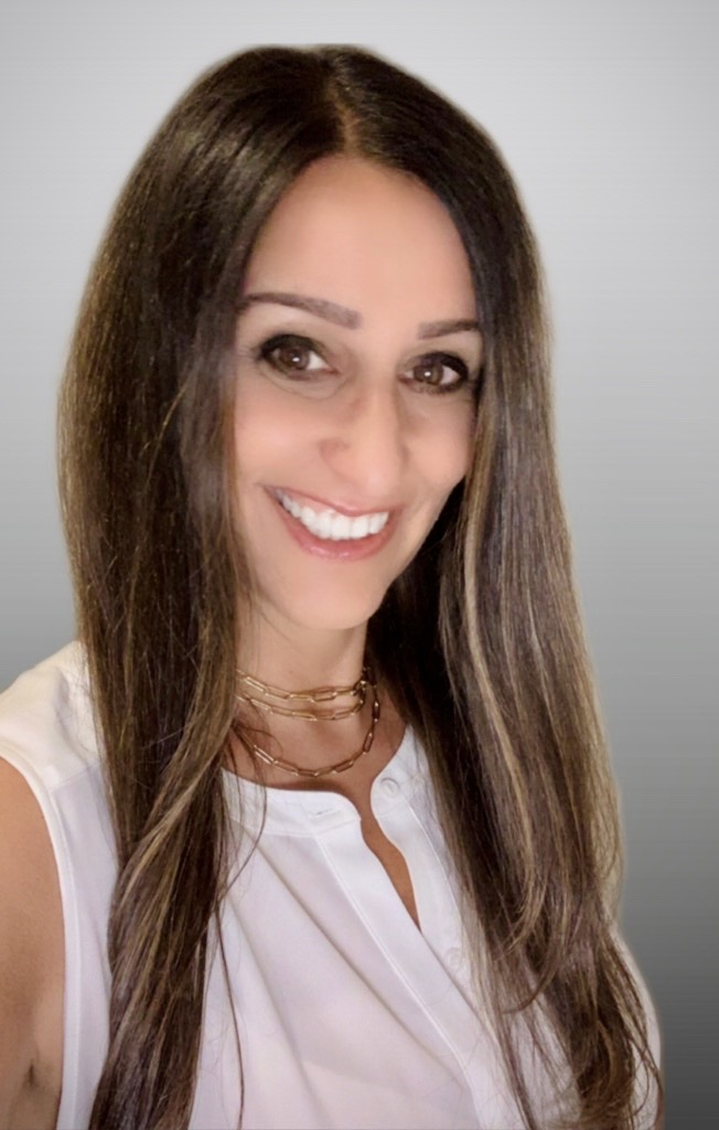 Resume Writing From a Recruiter's Perspective with FYLI NYC and Jannine Abadi